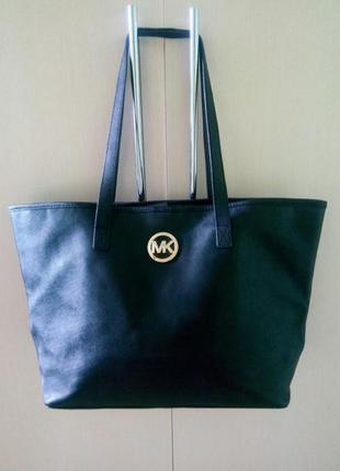 Оригінальна сумка michael kors