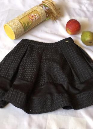 Красивая юбочка от mayoral ❤️для девочки