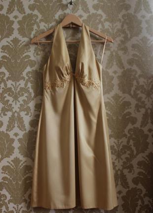 Платье life line