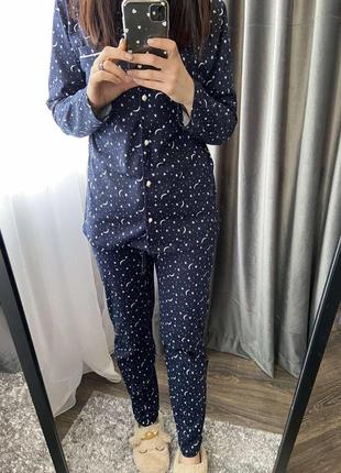 Пижама турция