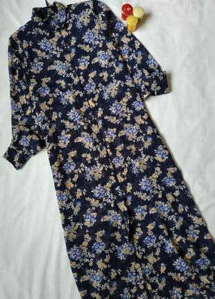 Нове шифонове плаття сорочка