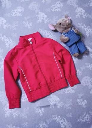 💥💥💥олімпійка спортивна курточка вітровка знижки розпродаж