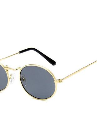 4-61 круті сонцезахисні окуляри крутые солнцезащитные очки2 фото