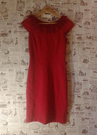 Качество sinequanone,платье по фигуре