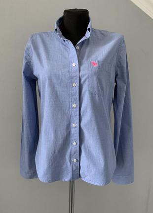 Сорочка, рубашка, блузка