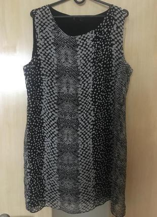 Платье h&m 50 грн