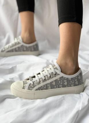 Кеди кеды кроссовки кросівки