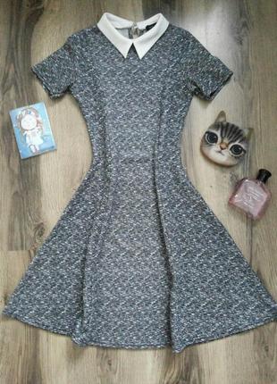 Нереальное платье new look