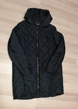 Куртка курточка стеганое пальто