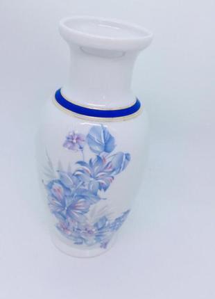 Limoges лимож французский знаменитый фарфор ваза