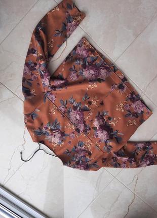 Куртка/жакет2 фото