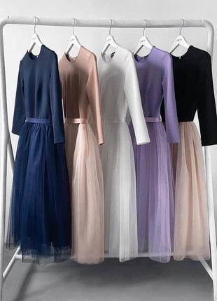 Хит продаж!!! платья для прицесс