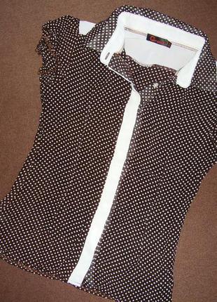 Блуза grand