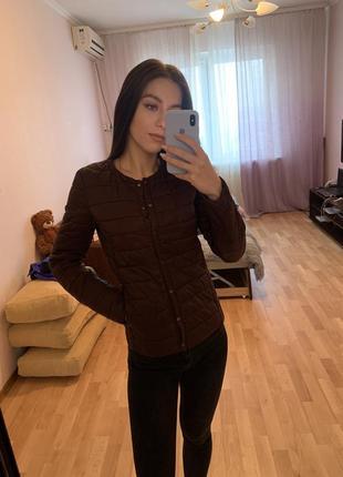Курточка oodji