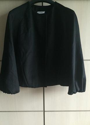 Кашемировая курточка akris