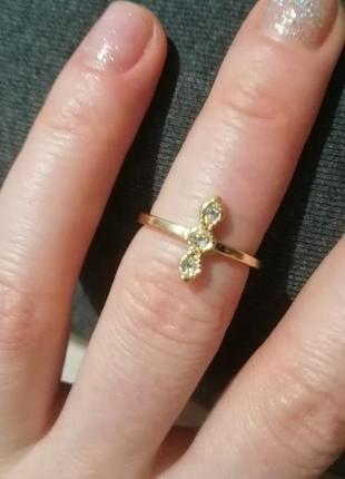 Роскошные  свадебные кольца  в стиле бохо женские геометрические ювелирные изделия