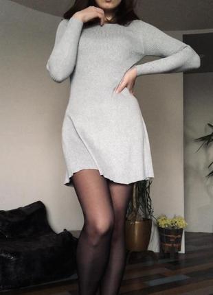 Платье veromoda #14 февраля #8 марта