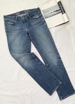 Джинсы, джинси, синие, сині, голубі, голубые, levi's, levis