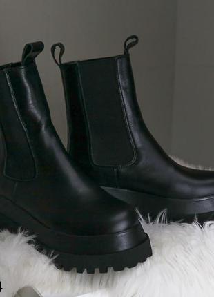 Ботинки зима,сапоги зима,ботинки мех,сапоги мех,ботинки зимние,сапоги зимние,челси зимние