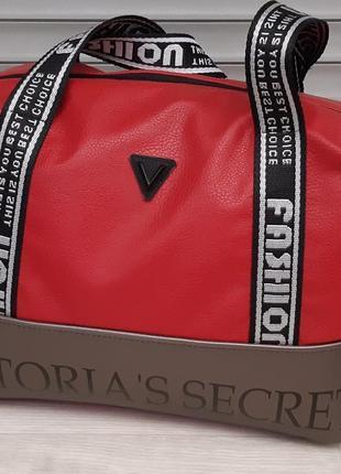 Сумка, дорожная сумка, спортивная сумка, бочонок, для тренировки, ручная кладь