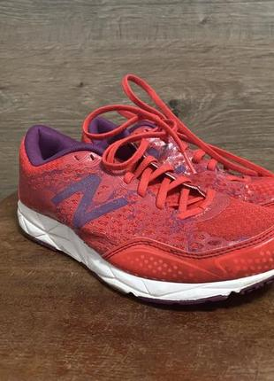 Кроссовки для фитнеса и бега