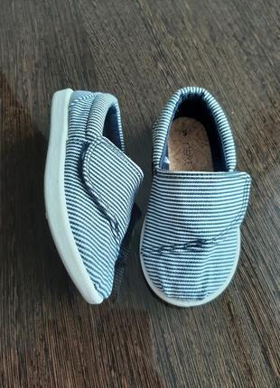 Мокасины кеды кроссовки