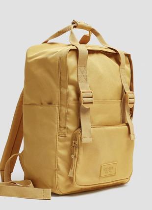 Классный рюкзак pull &bear