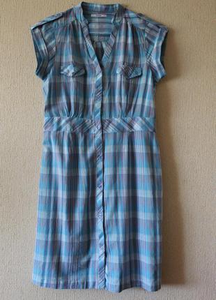 Стильное платье george