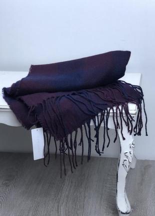 Новый шарф new look