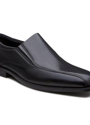 Классические туфли ecco.размер 44.новые