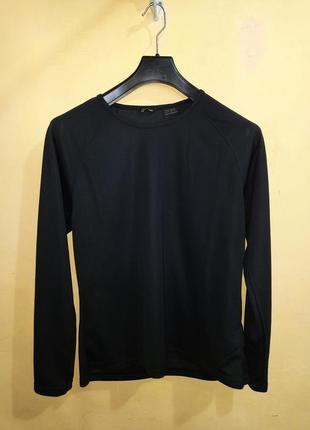 Лонгслив футболка с длинными рукавами berghaus 16(xl)