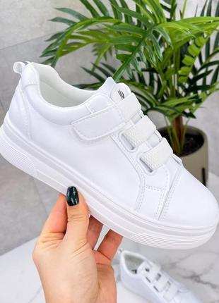 ❤❤купить крутые женские демисезонные кроссовки ❤❤