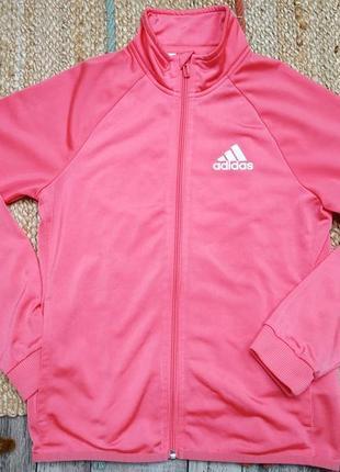 Курточка/ куртка бігова/ спотривна adidas original