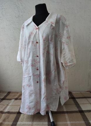 Блузки - рубашки