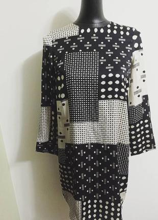Шёлковое атласное платье сатиновое бельевой стиль