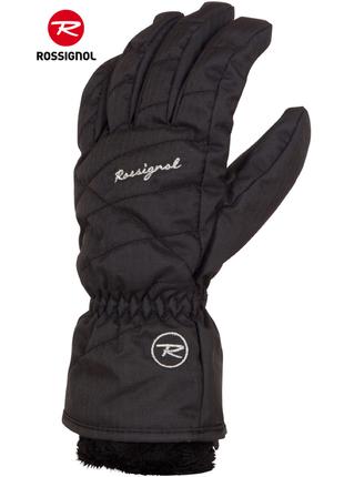 Срочно❗️франция •rossignol • перчатки