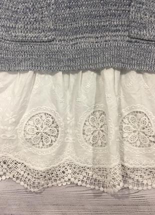 Шикарное платье6 фото