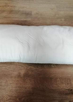 Подушка- евро размер
