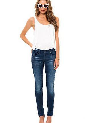 Оригинальные джинсы левайс levi's