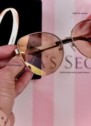 Victorias secret солнцезащитные очки виктория сикрет. сонцезахисні окуляри вікторія сікрет