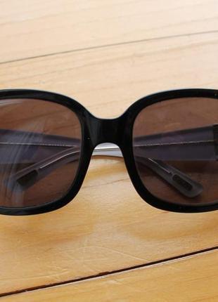 Солнцезащитные очки ralph lauren ra 5031 sunglasses
