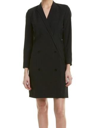 The kooples пиджак платье  шерстяное