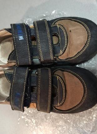 Туфли, кроссовки minimen