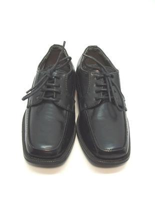 Детские туфли agaxy р. 32