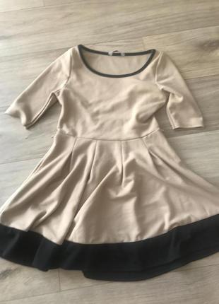 Плаття тілесне
