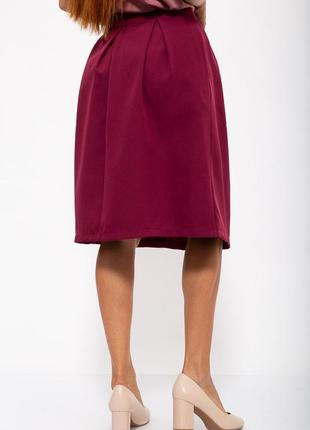 Новая женская юбка 🔝