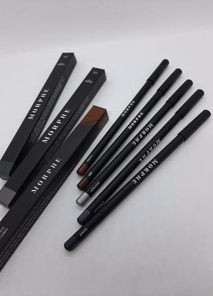 Брендовый карандаш для глаз