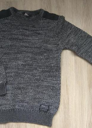 George свитер