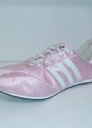 Adidas фирменные летние кроссовки оригинал