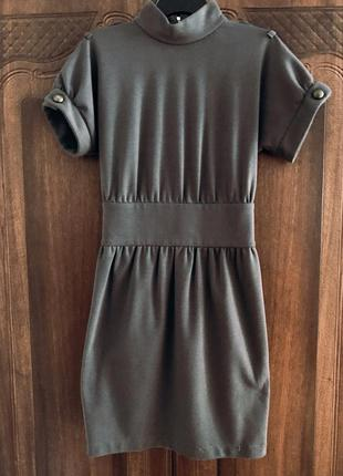 Супер платье tago